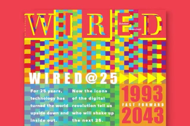 Melinda Gates Nominates Tala Founder & CEO as Wired Icon